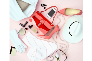 Top-5- Wholesale-Fashion-Accessory-Categories