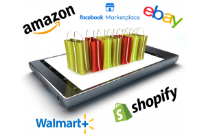 best-marketplaces-to-sell-online