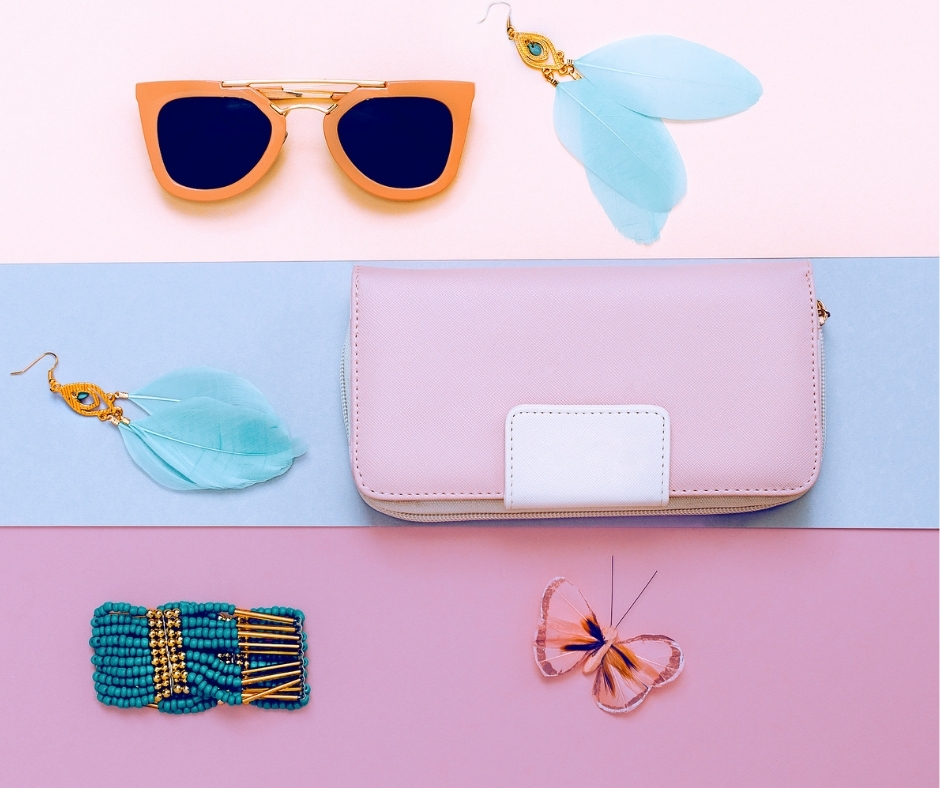 reasons-to-start-fashion-accessories-brand