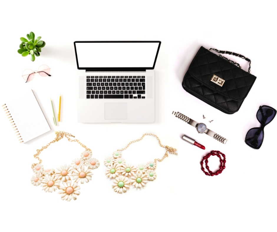 how-to-start-fashion-accessories-brand