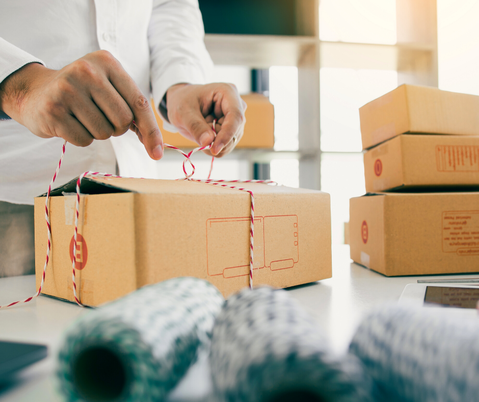 Using-Wholesale-Bundles_Sales
