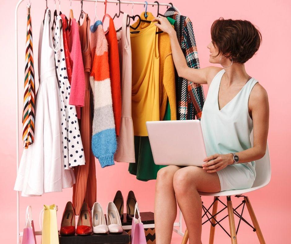 how_to_create_capsule_wardrobe