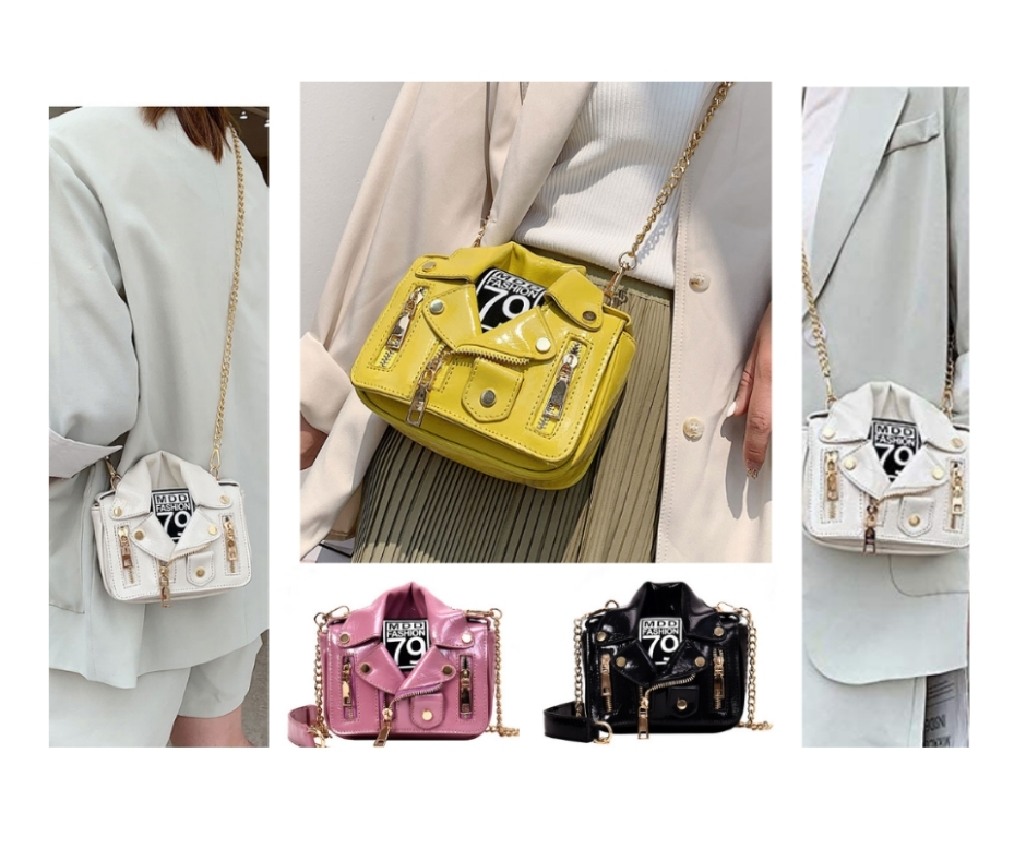 designer-moto-jacket-bags